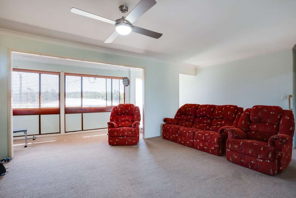 Fourth view of Homely house listing, 93 Highgate Street, Coopers Plains QLD 4108
