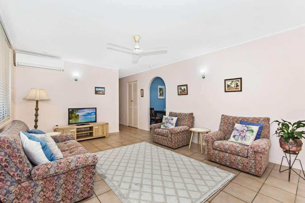 Third view of Homely house listing, 18 Melaleuca Street, Annandale QLD 4814
