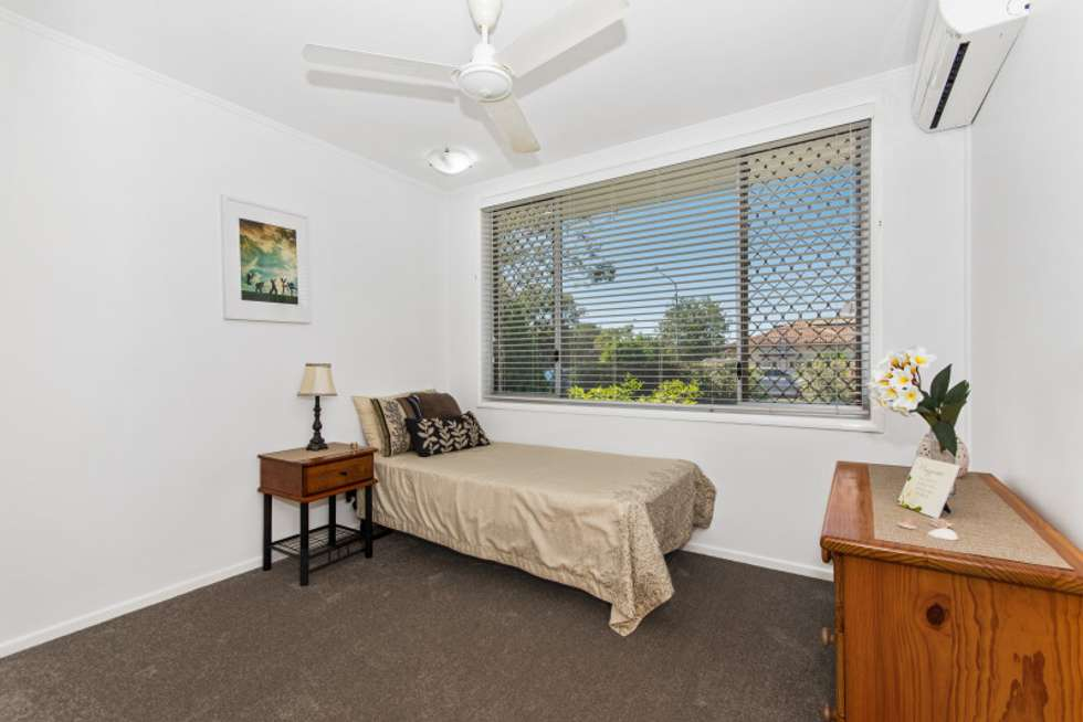 Fourth view of Homely house listing, 18 Melaleuca Street, Annandale QLD 4814