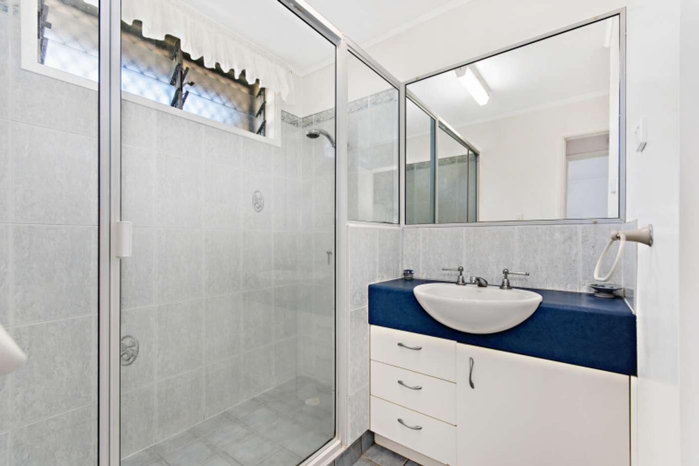 Sixth view of Homely house listing, 18 Melaleuca Street, Annandale QLD 4814
