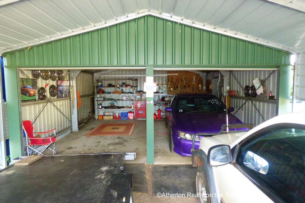 Fourth view of Homely house listing, 11 McIver Road, Mareeba QLD 4880