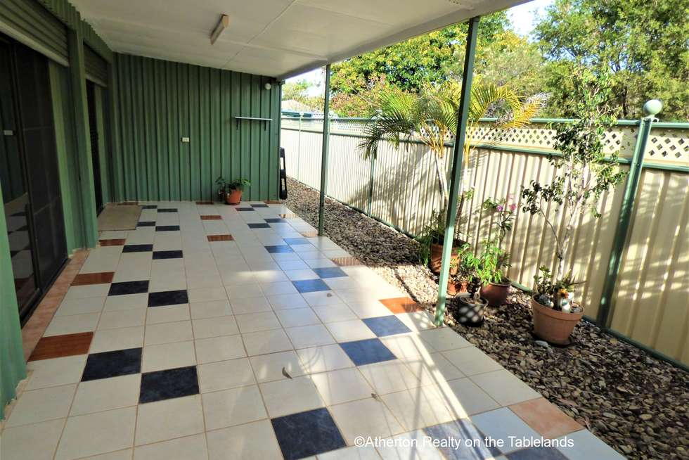 Fifth view of Homely house listing, 11 McIver Road, Mareeba QLD 4880
