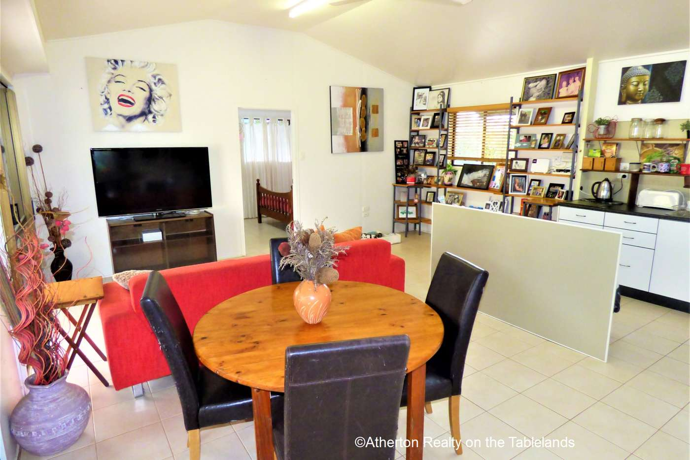 Sixth view of Homely house listing, 11 McIver Road, Mareeba QLD 4880