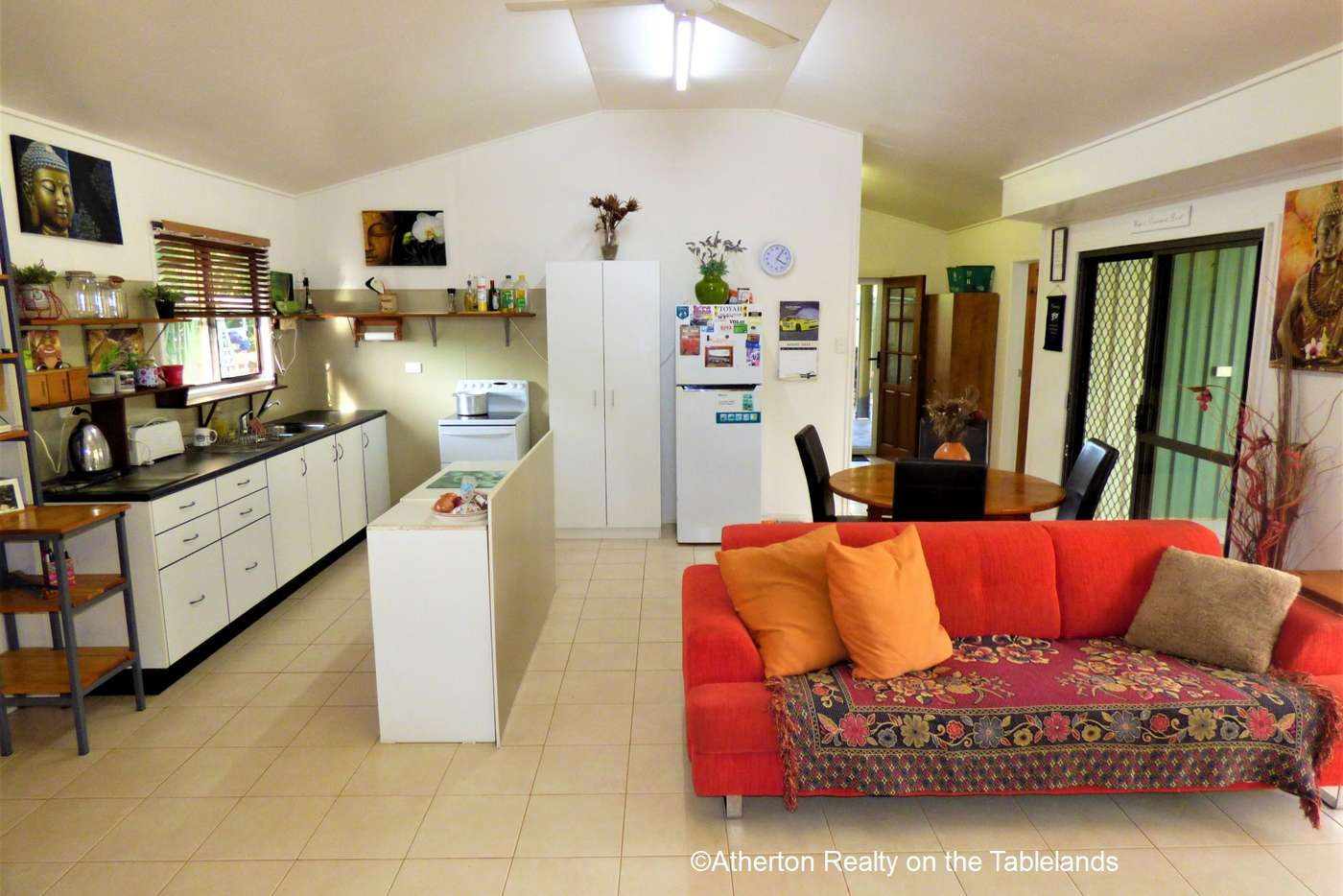 Seventh view of Homely house listing, 11 McIver Road, Mareeba QLD 4880