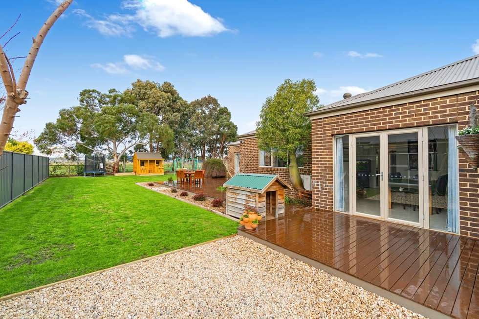 Third view of Homely house listing, 19 Thornley Court, Sale VIC 3850
