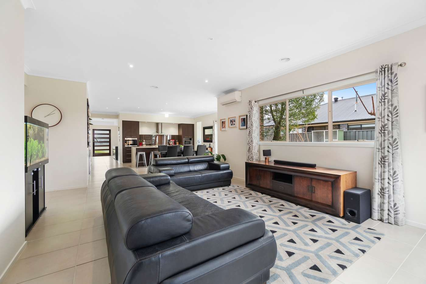 Fifth view of Homely house listing, 19 Thornley Court, Sale VIC 3850