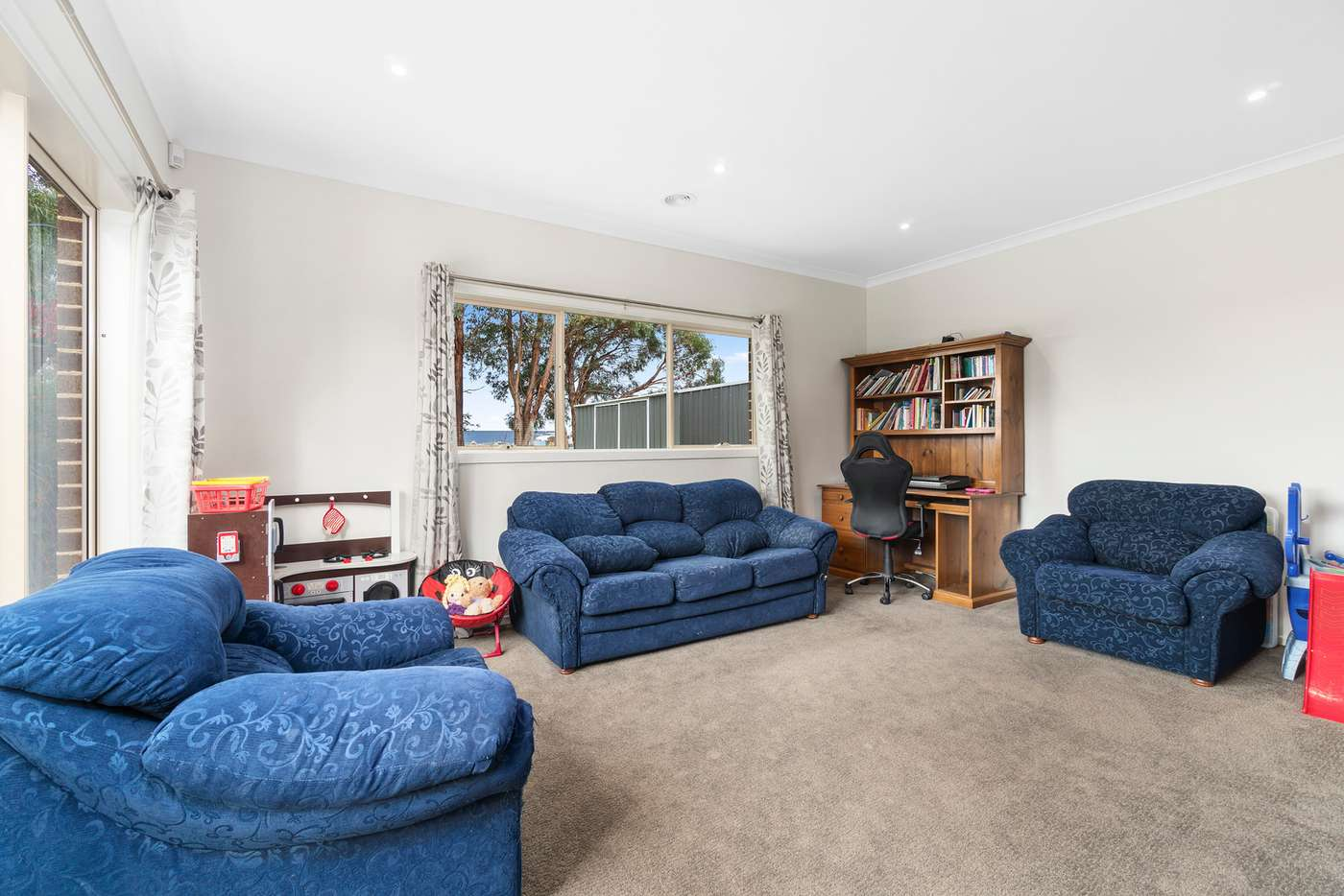 Sixth view of Homely house listing, 19 Thornley Court, Sale VIC 3850