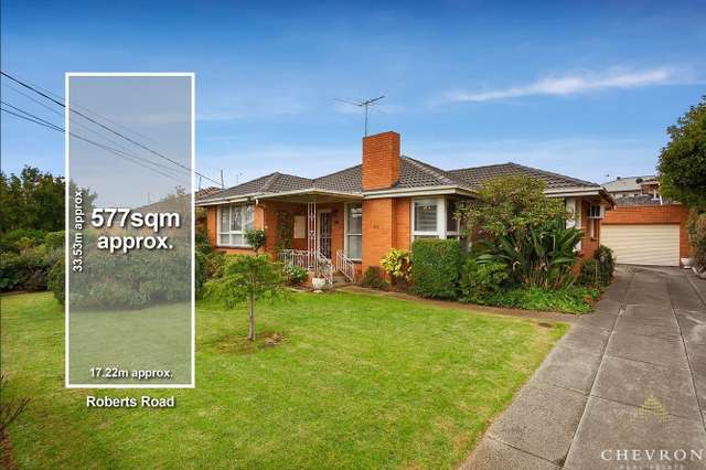 60 Roberts Road, Airport West VIC 3042