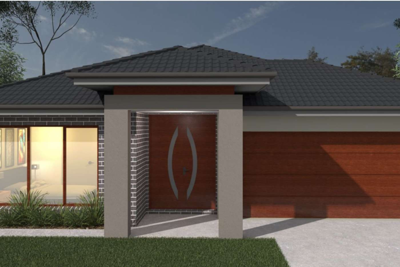 Main view of Homely house listing, Stanley at Stanley Road, Keysborough VIC 3173