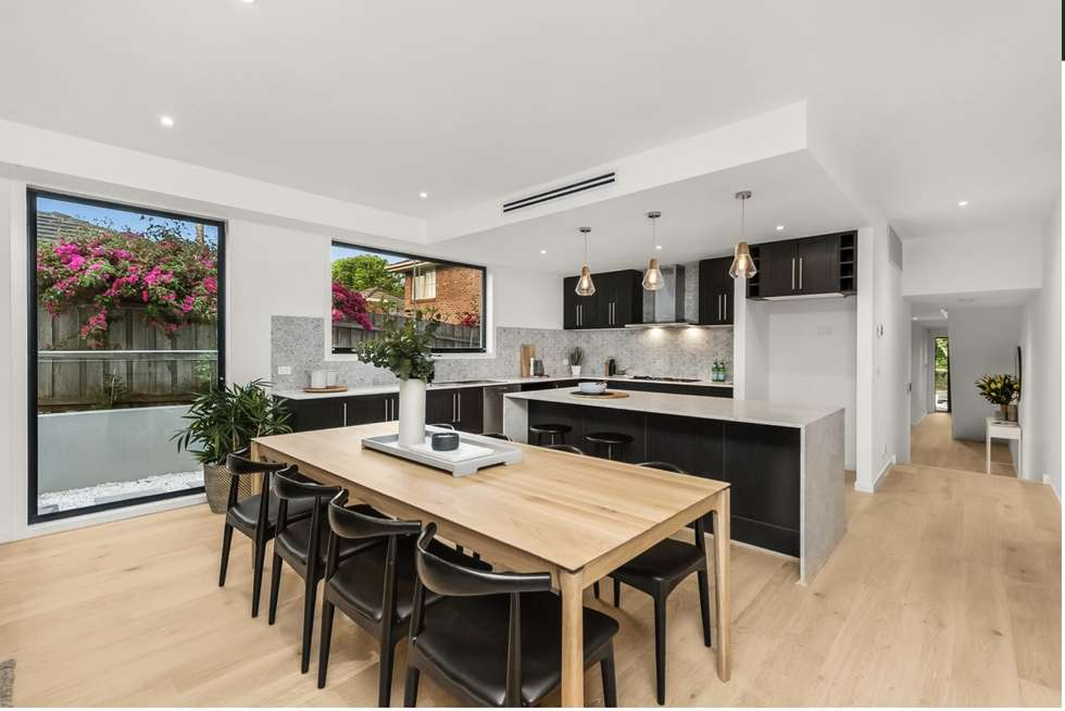 Second view of Homely house listing, Stanley at Stanley Road, Keysborough VIC 3173