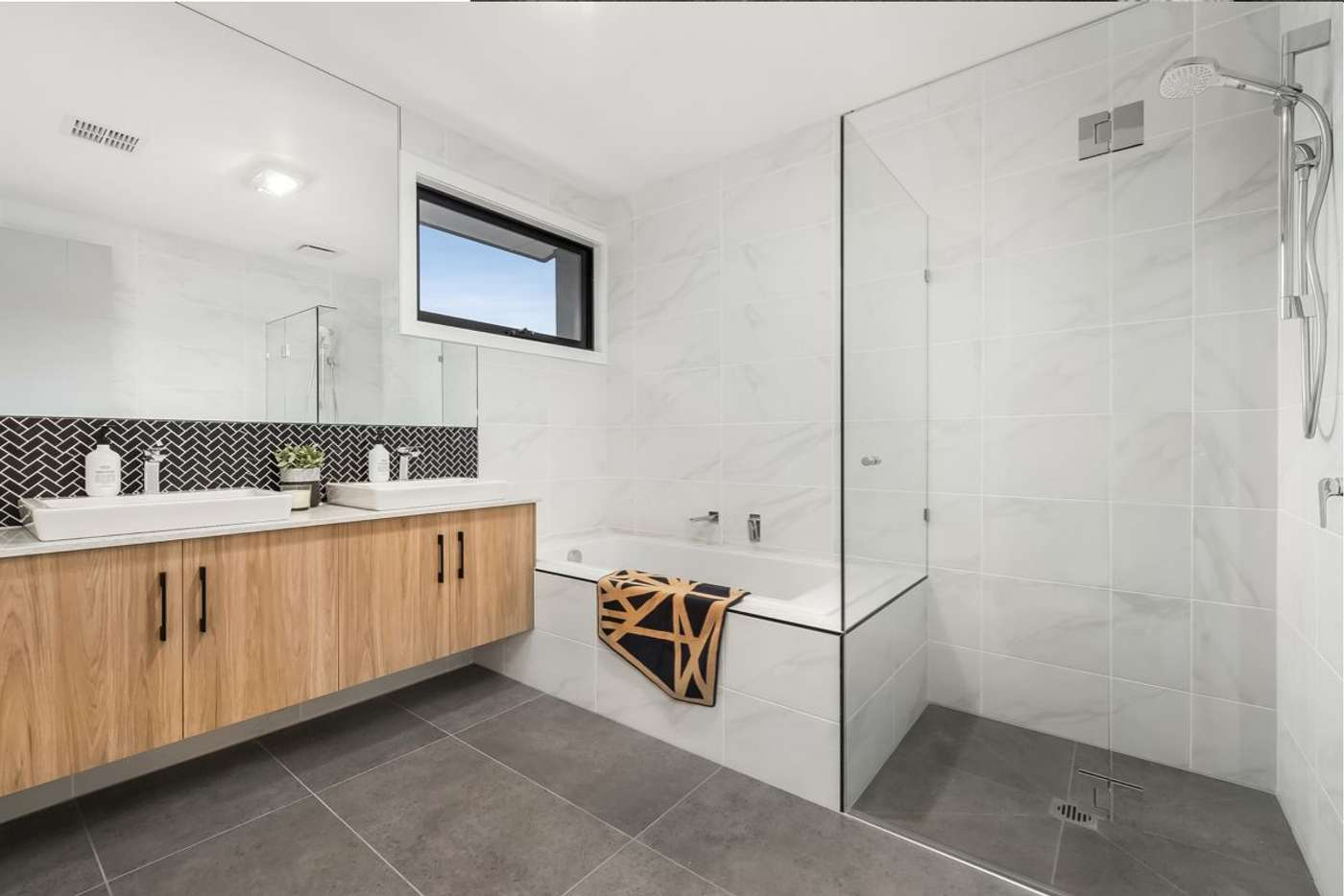 Fourth view of Homely house listing, Stanley at Stanley Road, Keysborough VIC 3173
