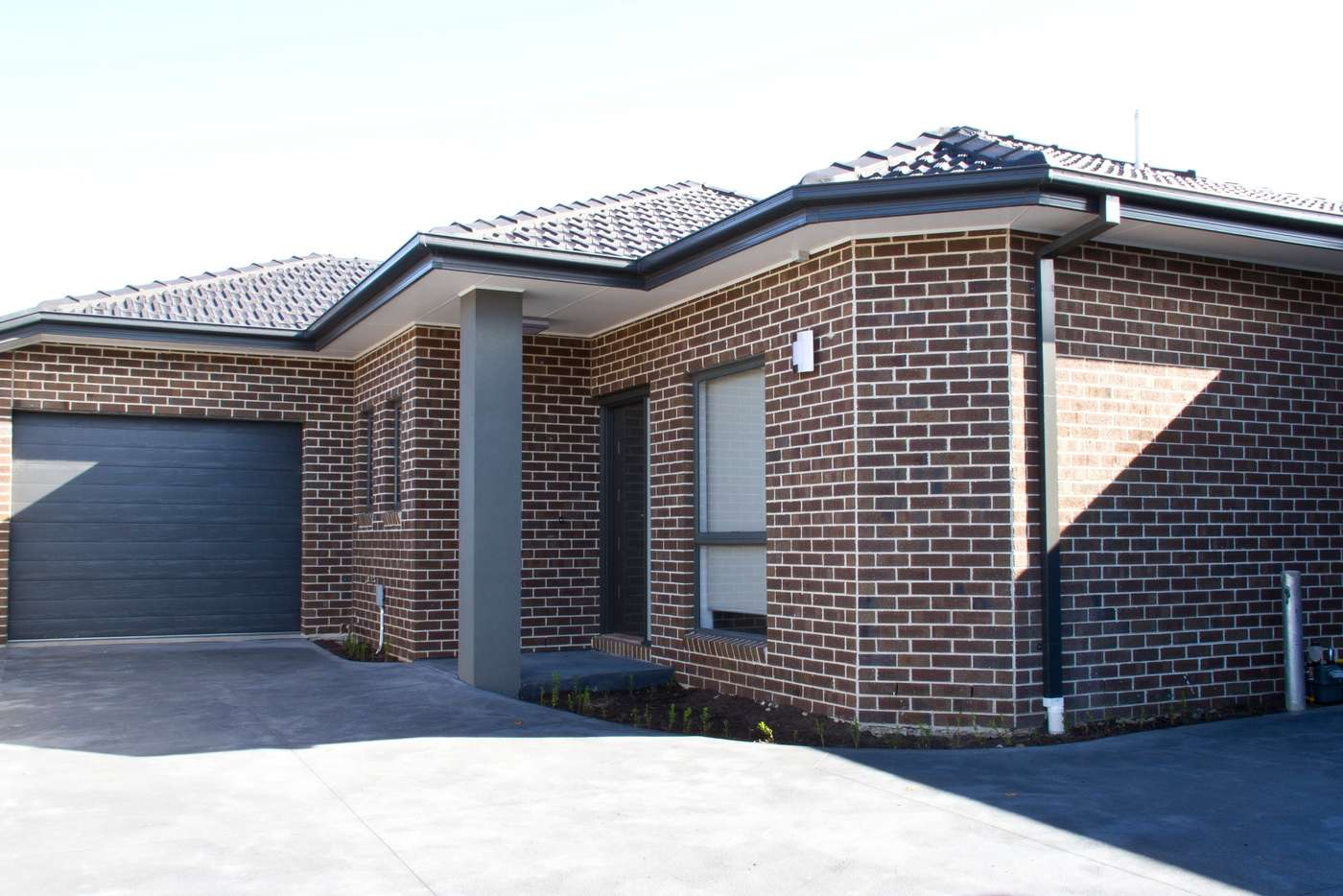 Main view of Homely unit listing, 3/27 Walters Avenue, Airport West VIC 3042