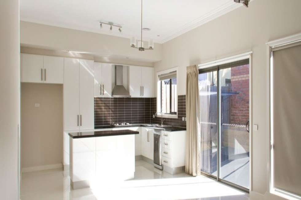 Third view of Homely unit listing, 3/27 Walters Avenue, Airport West VIC 3042