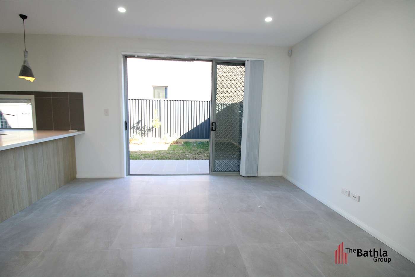 Fifth view of Homely townhouse listing, 95 Sciberras Avenue, Schofields NSW 2762