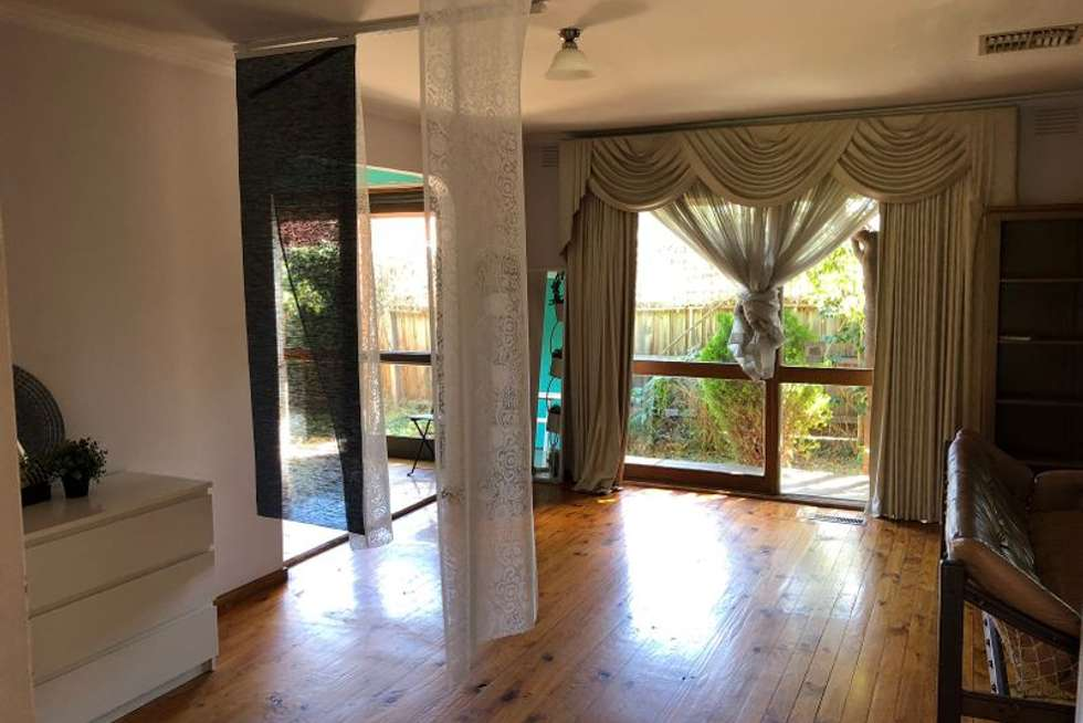 Second view of Homely unit listing, 2/21 Toward Street, Murrumbeena VIC 3163
