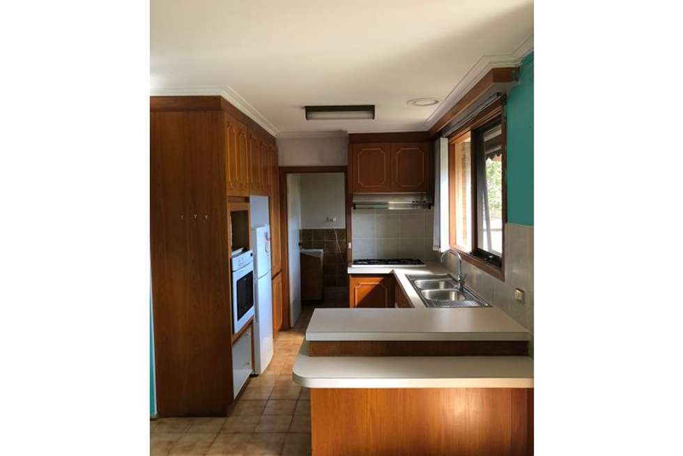 Third view of Homely unit listing, 2/21 Toward Street, Murrumbeena VIC 3163