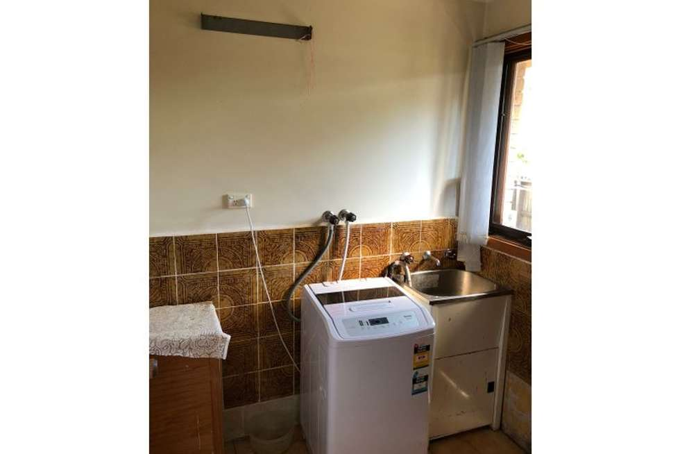 Fifth view of Homely unit listing, 2/21 Toward Street, Murrumbeena VIC 3163