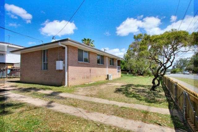 2 Eridani Avenue, Kingston QLD 4114