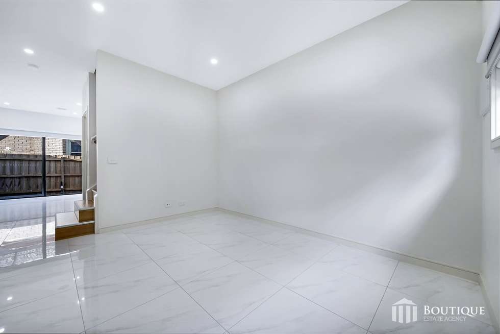 Second view of Homely townhouse listing, 7/7 Prince Street, Springvale VIC 3171