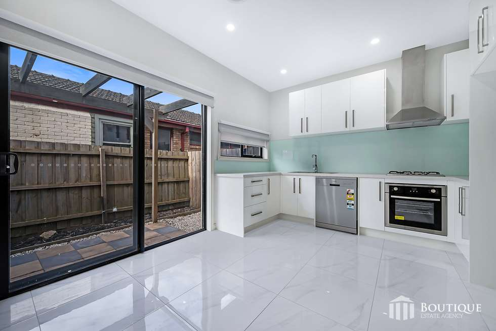 Third view of Homely townhouse listing, 7/7 Prince Street, Springvale VIC 3171