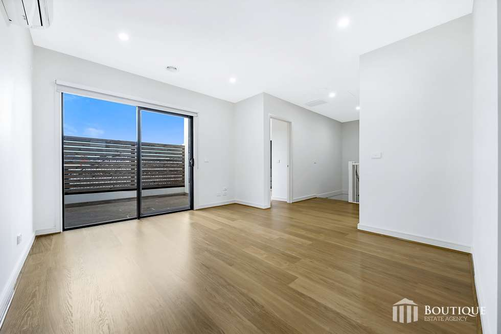 Fourth view of Homely townhouse listing, 7/7 Prince Street, Springvale VIC 3171