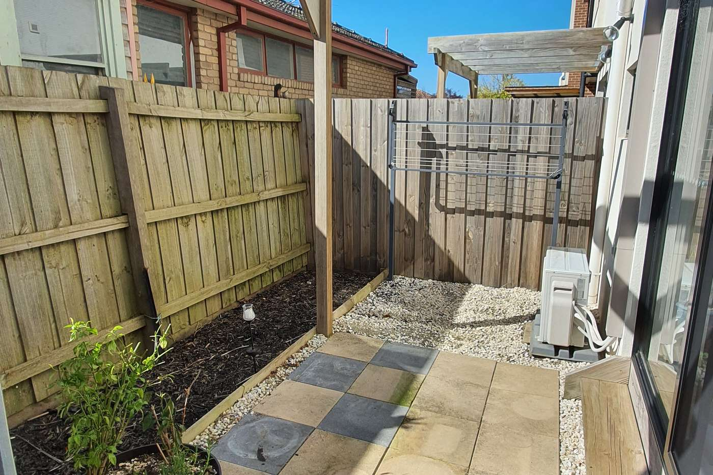 Seventh view of Homely townhouse listing, 7/7 Prince Street, Springvale VIC 3171