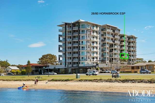 26/80 Hornibrook Esplanade, Clontarf QLD 4019
