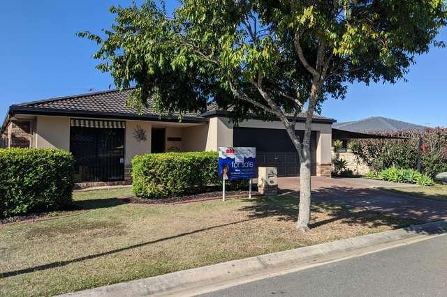60 Calvary Crescent, Boondall QLD 4034
