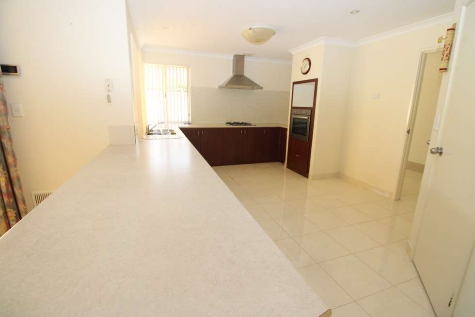 Third view of Homely house listing, 12 Champaigne Drive, Tapping WA 6065