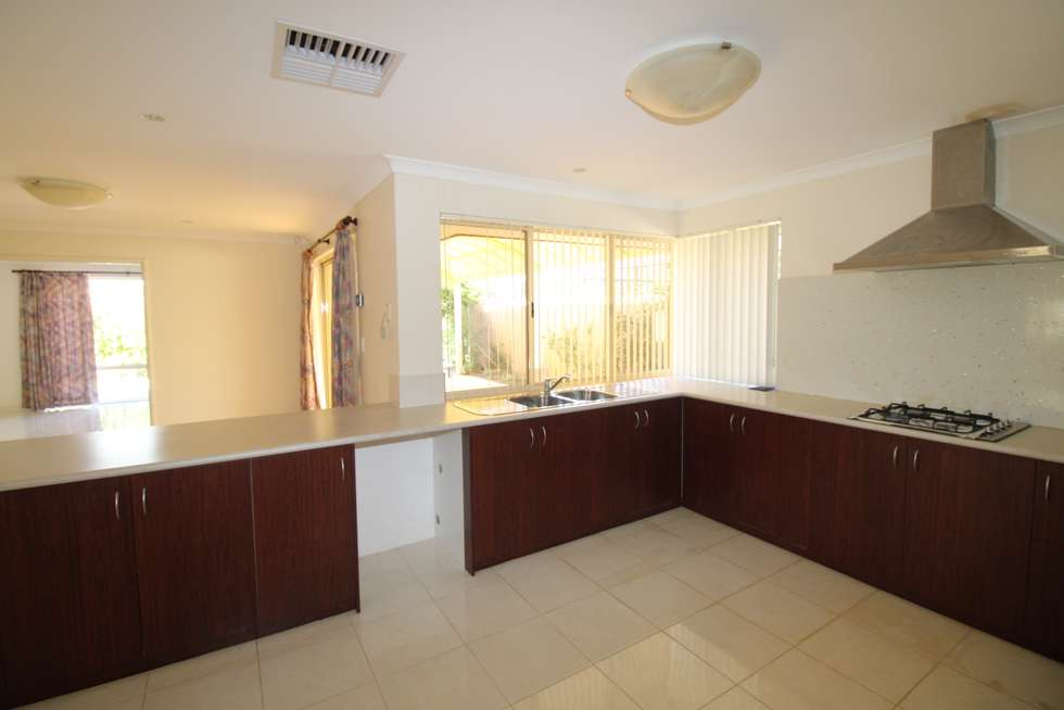 Fifth view of Homely house listing, 12 Champaigne Drive, Tapping WA 6065