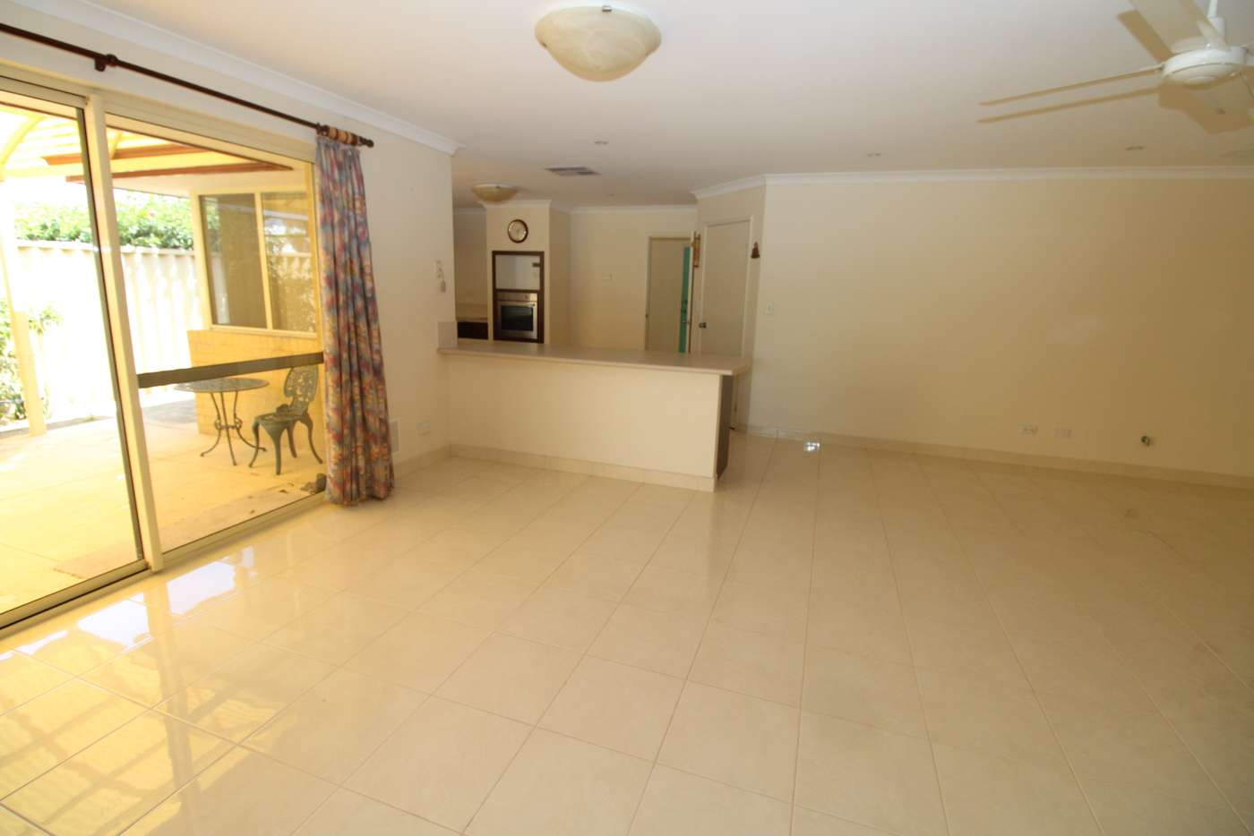 Seventh view of Homely house listing, 12 Champaigne Drive, Tapping WA 6065