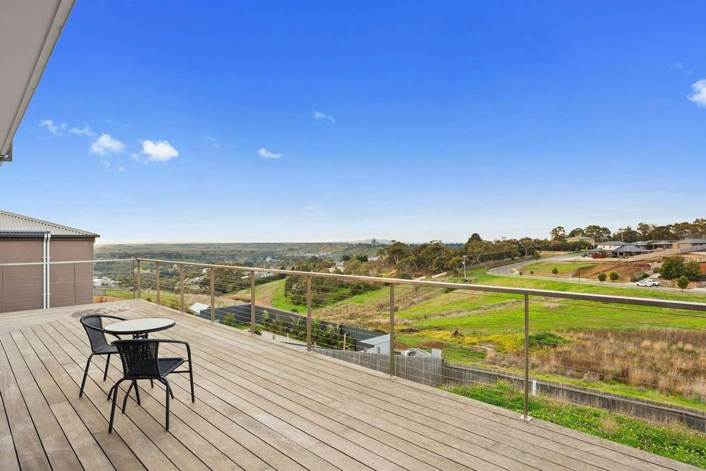 Main view of Homely house listing, 19-21 Morena Street, Highton VIC 3216