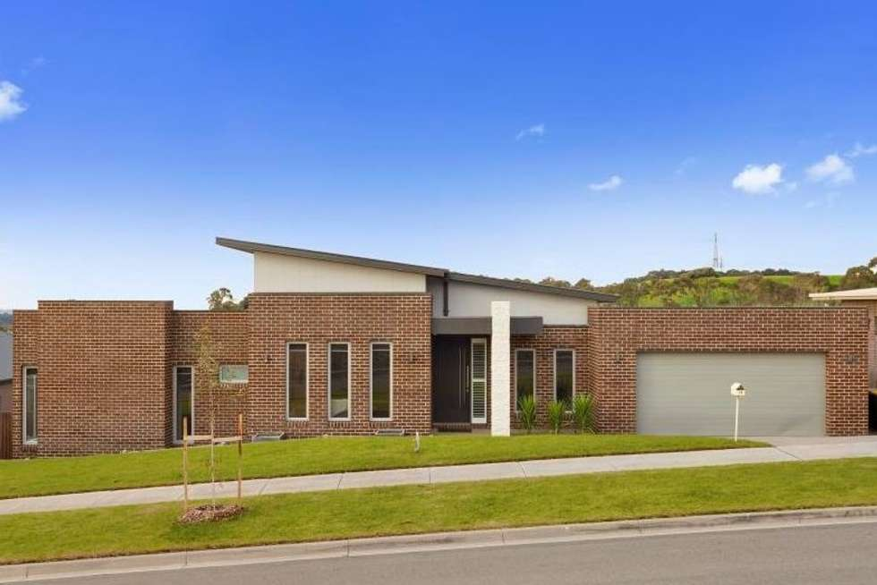 Third view of Homely house listing, 19-21 Morena Street, Highton VIC 3216
