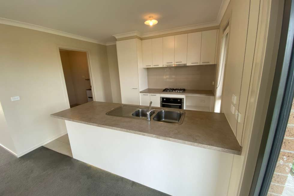 Fourth view of Homely townhouse listing, 1 Durant Avenue, Sunshine West VIC 3020