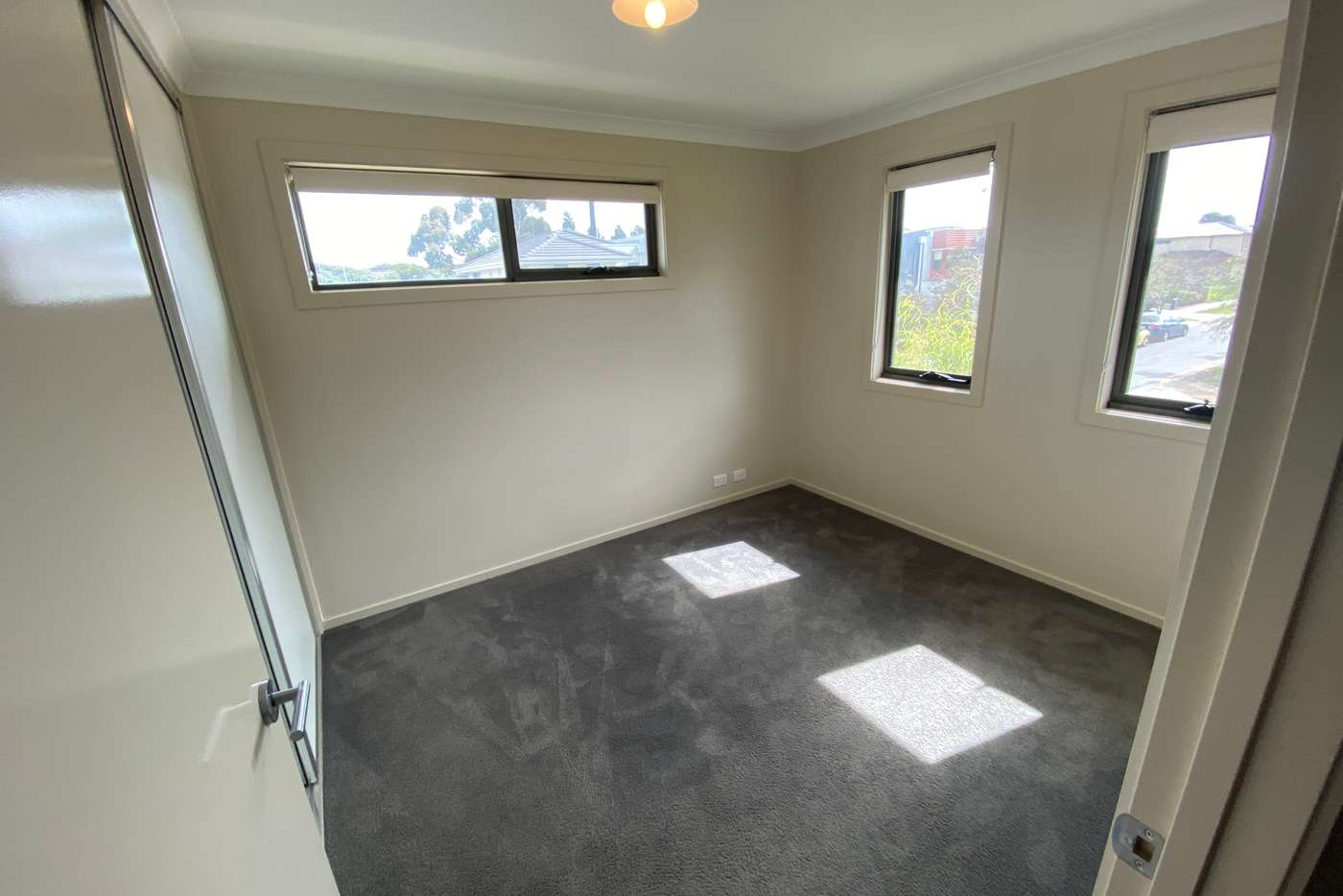 Seventh view of Homely townhouse listing, 1 Durant Avenue, Sunshine West VIC 3020