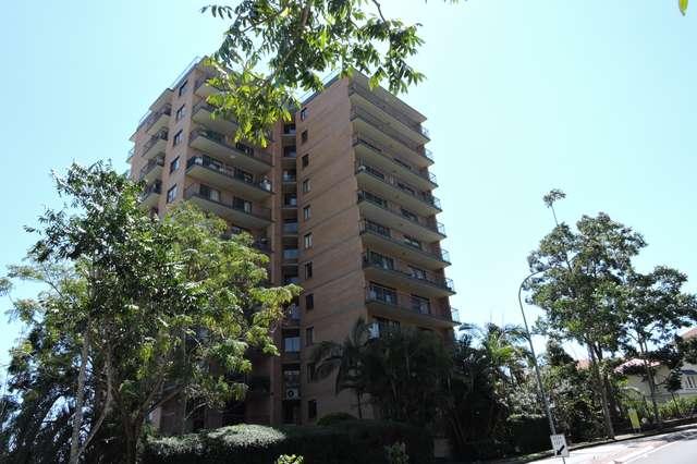 39/72 Lorimer Terrace, Kelvin Grove QLD 4059
