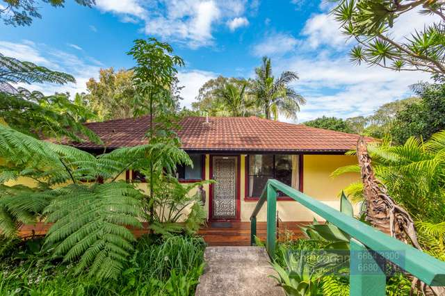 2A Gin Gin Crescent, Ocean Shores NSW 2483