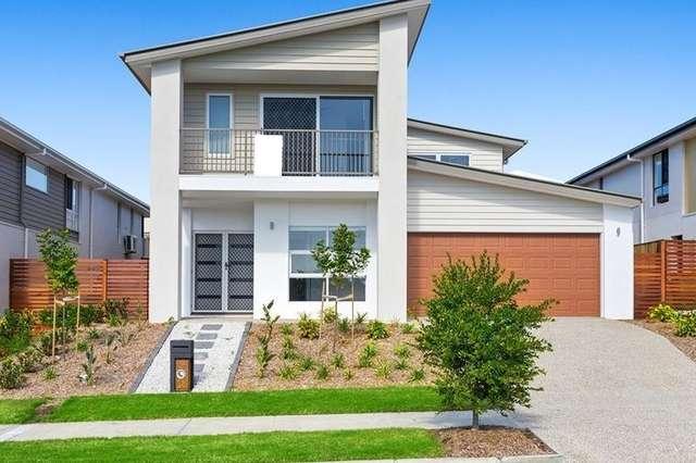 5 Apple Berry Avenue, Coomera QLD 4209