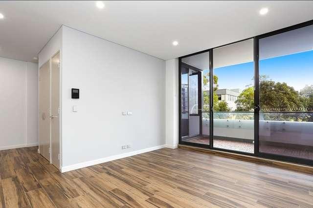 105/1 Stedman Street, Rosebery NSW 2018