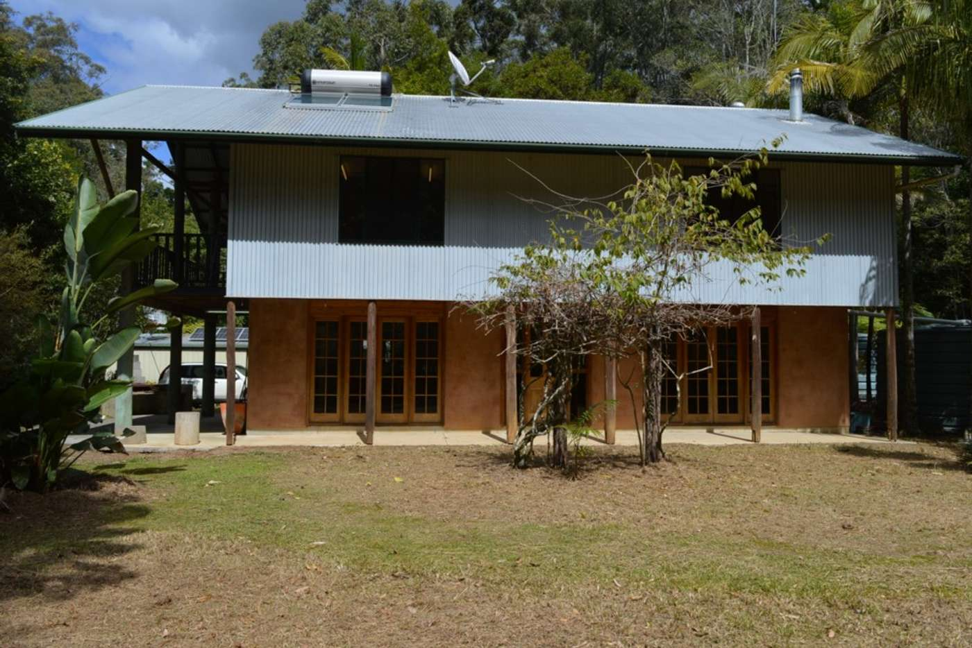 Main view of Homely house listing, Address available on request