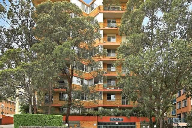 44/3 Good Street, Parramatta NSW 2150