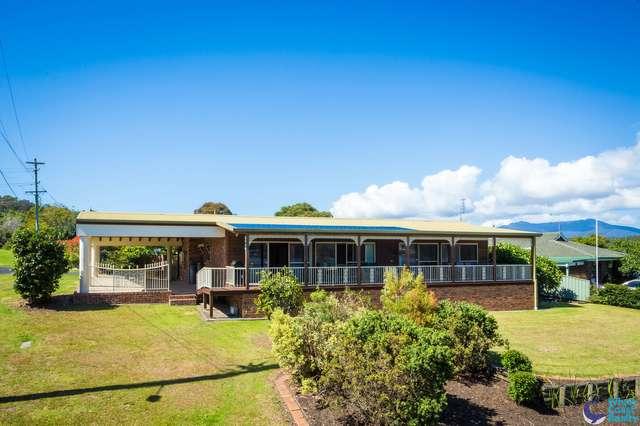 21 Lake View Drive, Narooma NSW 2546