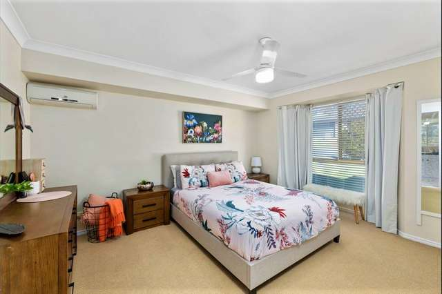 24 Viewpoint Drive, Springfield Lakes QLD 4300