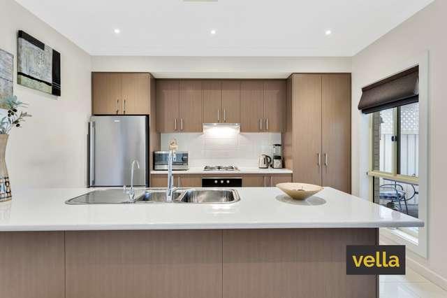 10B Grivell Street, Campbelltown SA 5074