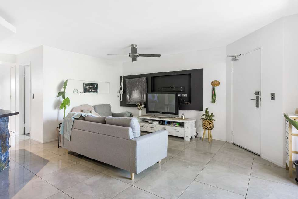 Second view of Homely apartment listing, 9/68 Stanhill Drive, Chevron Island QLD 4217