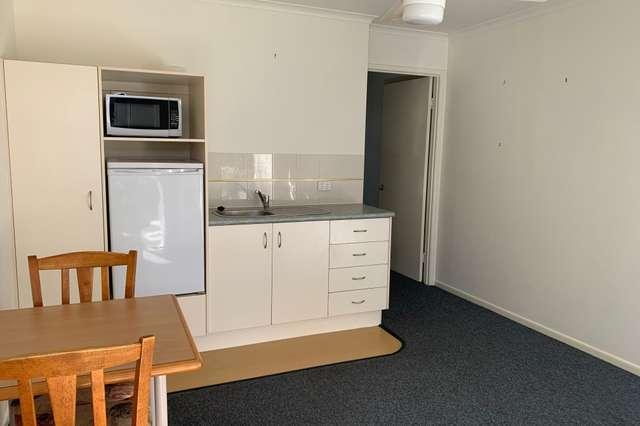 743 Trouts Road, Aspley QLD 4034