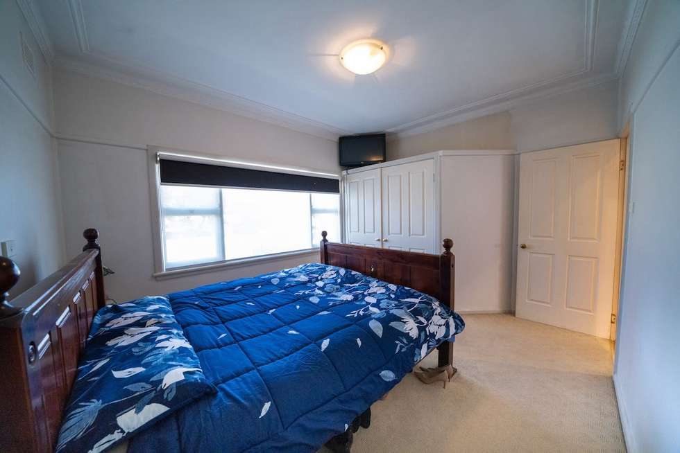 Second view of Homely house listing, 60 Hunter Street, Riverstone NSW 2765