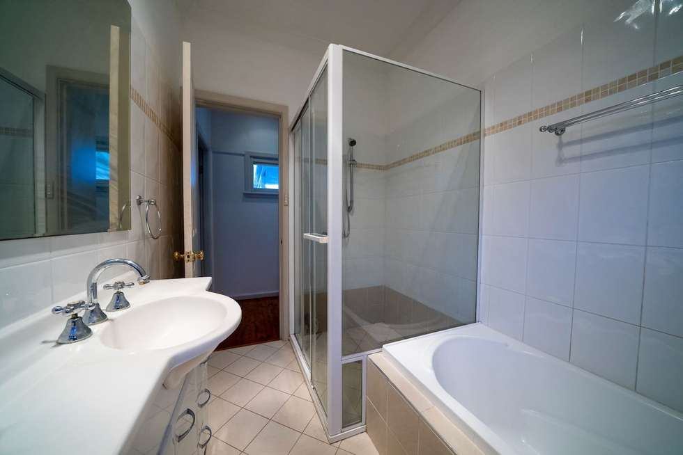 Third view of Homely house listing, 60 Hunter Street, Riverstone NSW 2765