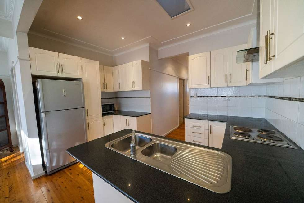 Fourth view of Homely house listing, 60 Hunter Street, Riverstone NSW 2765
