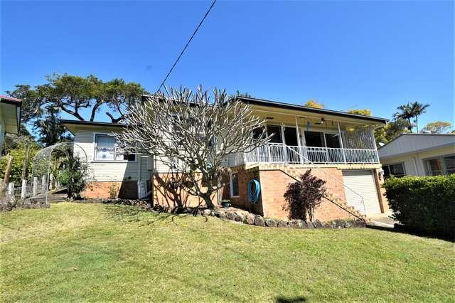 27 Weemala Street, Lismore Heights NSW 2480
